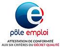 pole-emploi-qualit%C3%A9_edited.jpg