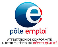 pole-emploi-qualit%C3%A9_edited.jpg