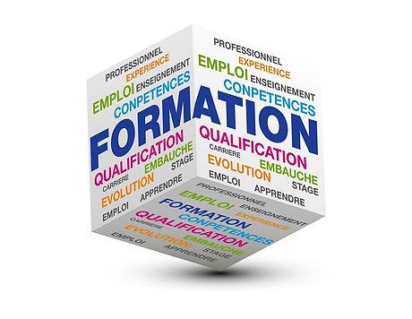 financement-formation.jpg