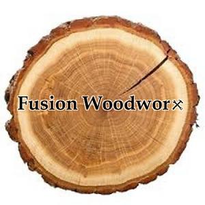 FW Logo.png