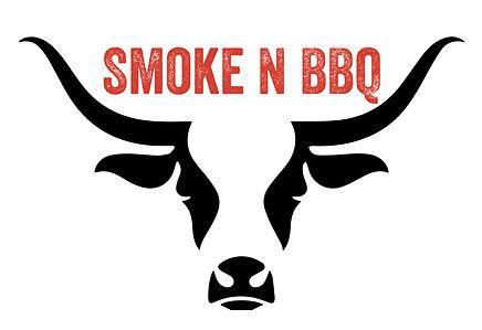 SmokeNBBQ_bull.jpg
