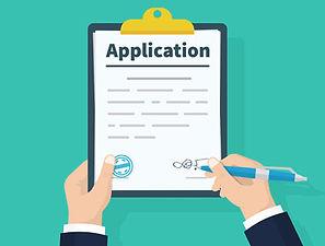 application-3rd.jpg