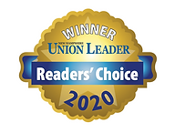 Readers Choice Winner 2020.png