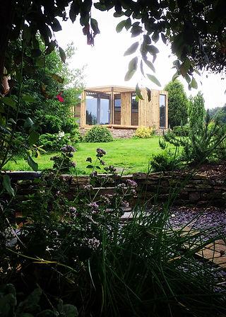 Home Hivehaus
