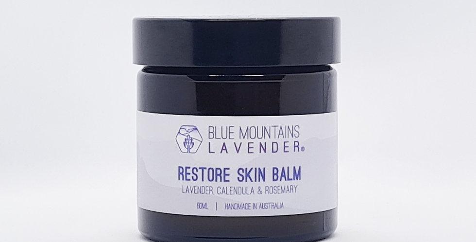 Restore Skin Balm