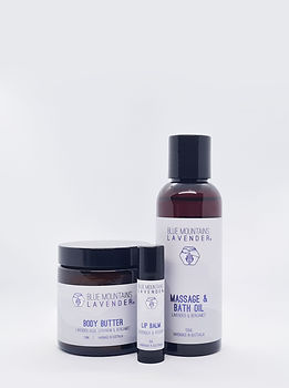 Blue Mountains Lavender-31 - Bodycare-co