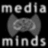 media-minds.png