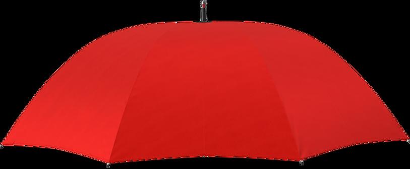 umbrella-red.png