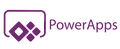 Microsoft-PowerApps-logo-1.png