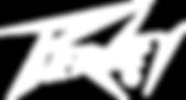 peavey-logo-01.png