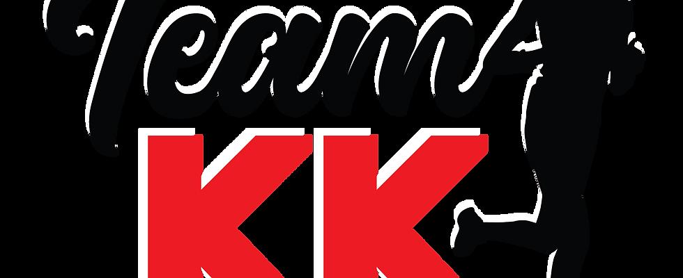 Team KK Logo