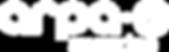ARPA-E Awardee White_ Transparent Backgr