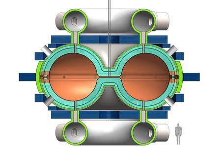 CT Fusion
