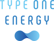 type one logo.png