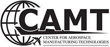 CAMT_Logo.jpg