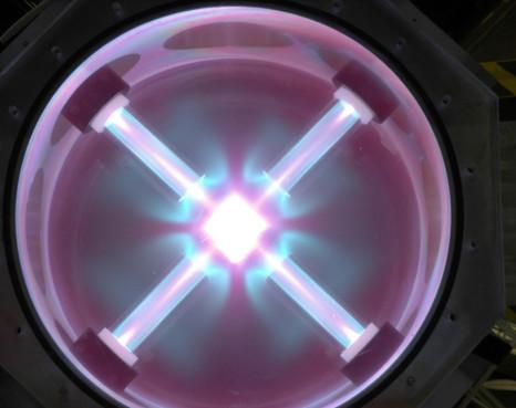 HyperJet Fusion