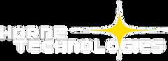 Horne Technologies Logo hires invert.png