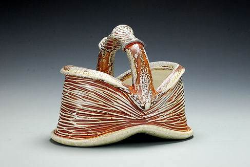joy tanner carved basket.jpg