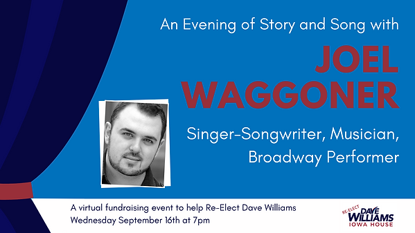 An Evening with Joel Waggoner.png