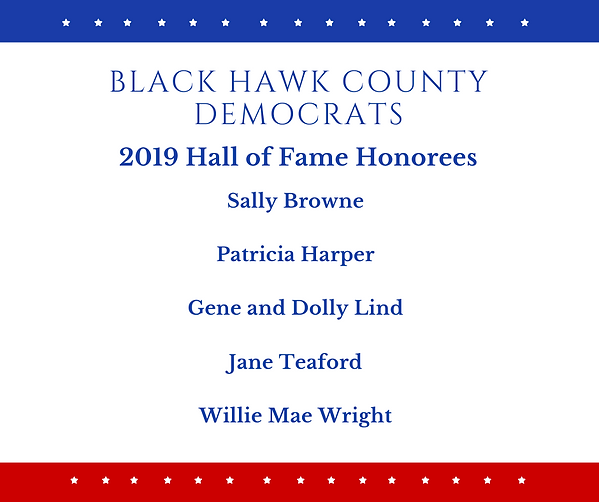 2019 Hall of Fame Honorees.png