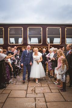 Wedding1-100-2.jpg