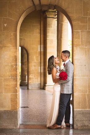Annika & Alex Wedding -203.jpg