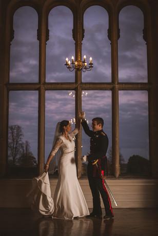 Wedding-382.jpg