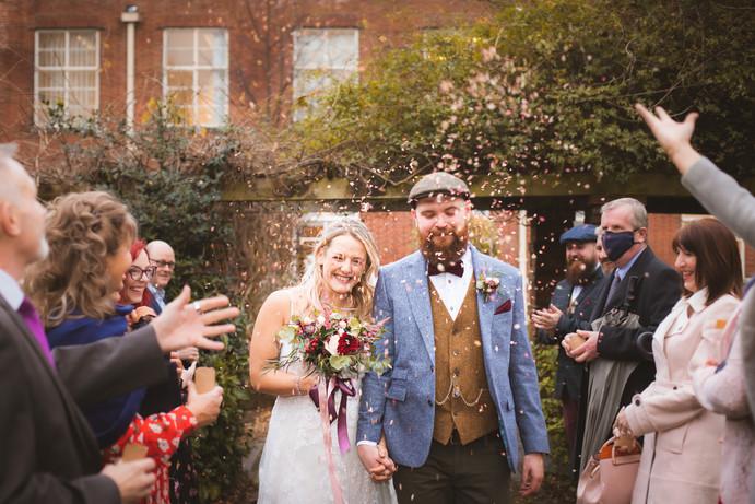 Wedding1-202.jpg