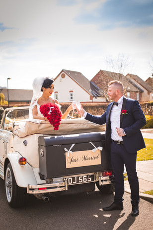 Wedding1-368.jpg