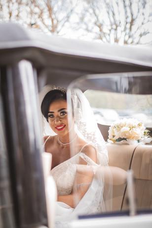 Wedding1-272.jpg