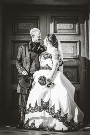 Gemma & Wayne-257.jpg