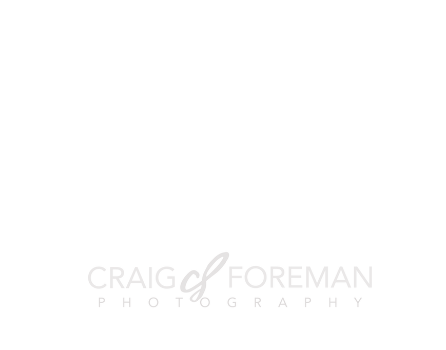 Craig Foreman Photography White.png