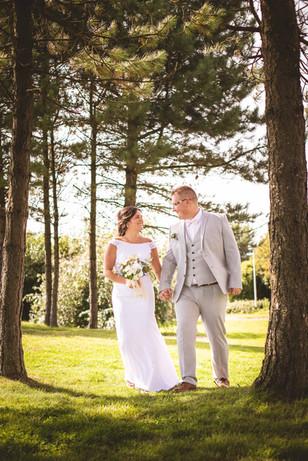 Lauren & Matt Wedding -176.jpg