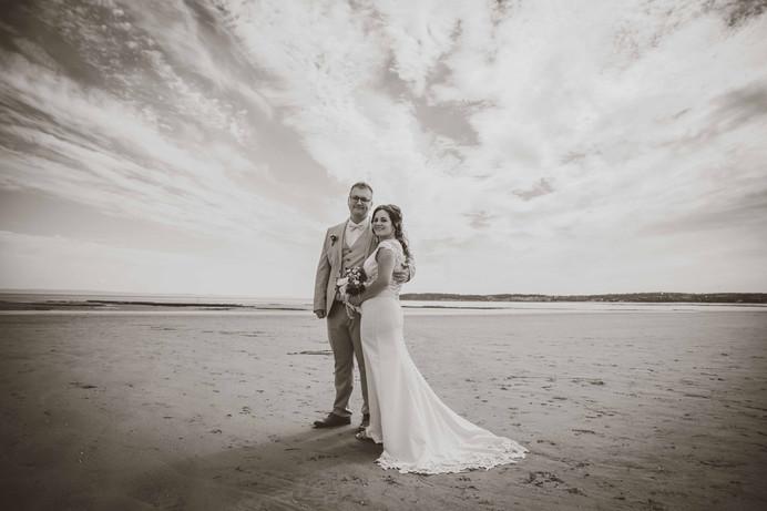 Lauren & Matt Wedding -211.jpg