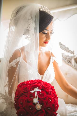 Wedding1-182.jpg