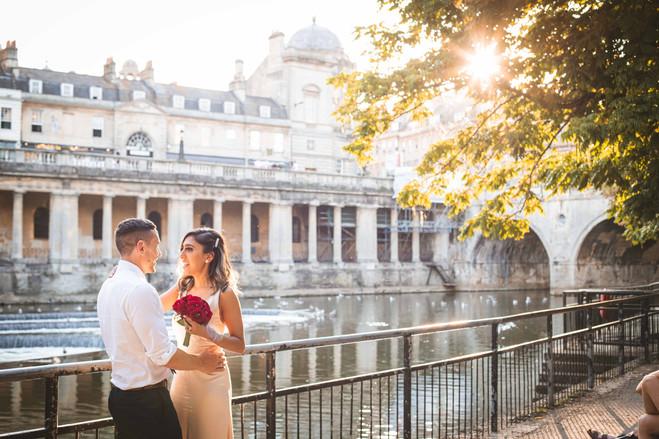 Annika & Alex Wedding -271.jpg