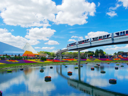 How to book a more affordable Walt Disney World Vacation