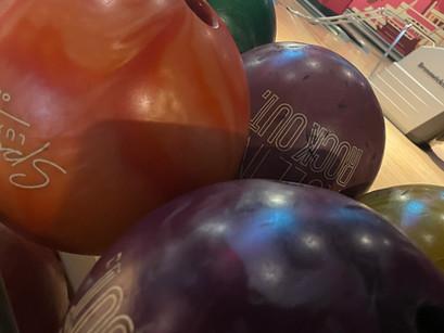 DINING REVIEW: Splitsville in Disney Springs