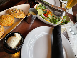 DINING REVIEW: 'Ohana—Does the new menu stack up?