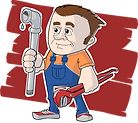 plumber-300px.png