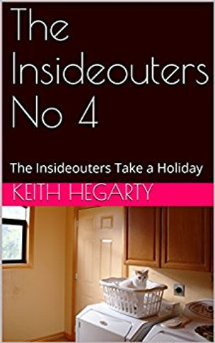 The Insideouters No 4 The Insideouters Take a Holiday.jpg