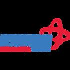 logo-micro-jig.png