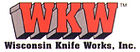 Wisconsin Knife Works
