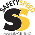 Safety Speed Logo.jpg