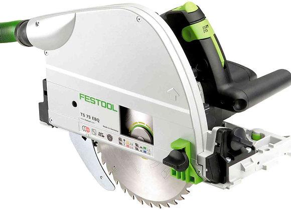 Festool TS 75 REQ