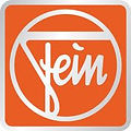 Fein Power Tools logo