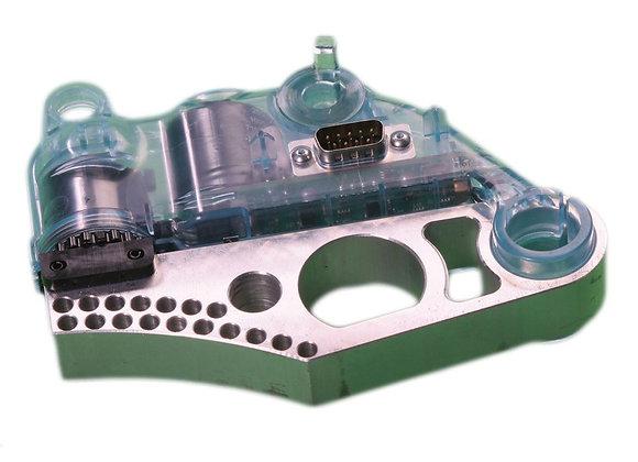 SawStop Standard Brake Cartridge