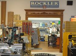 rockler room
