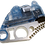 Thumbnail: SawStop Standard Brake Cartridge