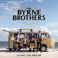 Living the dream CD Cover.JPG